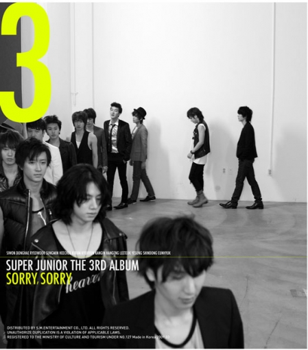 super-junior-sorry-sorry