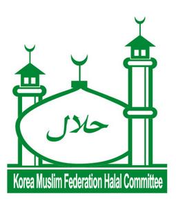 korea-halal.png